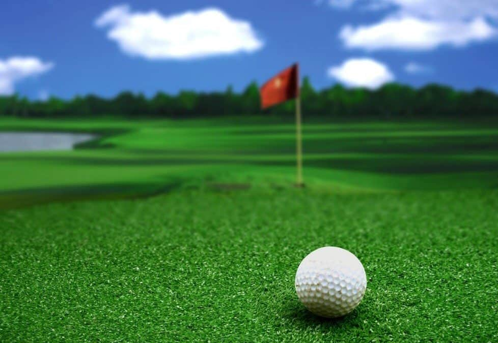 How to Create a Winning Manteca Golf Course by Installing Artificial Grass
