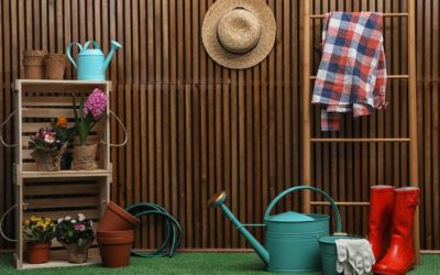 Enhance Your Space's Visual Appeal with Artificial Grass Putting Greens in Manteca