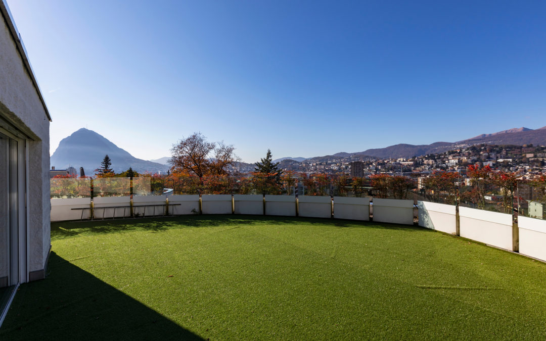 Install High-Quality Artificial Turf in Manteca for Your Home's Outdoor Spaces