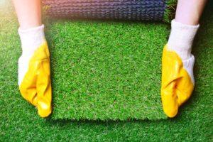 artitf grass