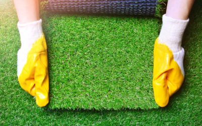 How to Prepare for Turf Installation According to Your Artificial Grass Installer in Manteca