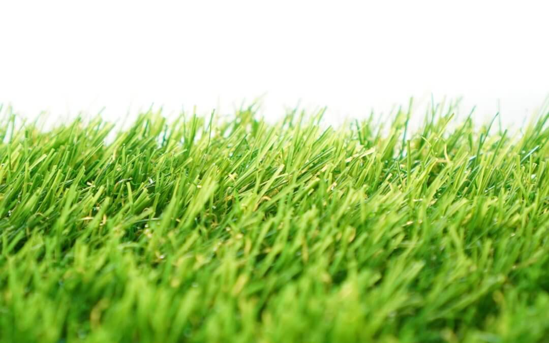 Essential Upkeep Dos and Don'ts of Synthetic Artificial Turf in Manteca